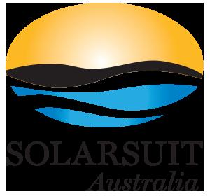 Solarsuit - Australia